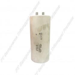 Capacitor 45 mF