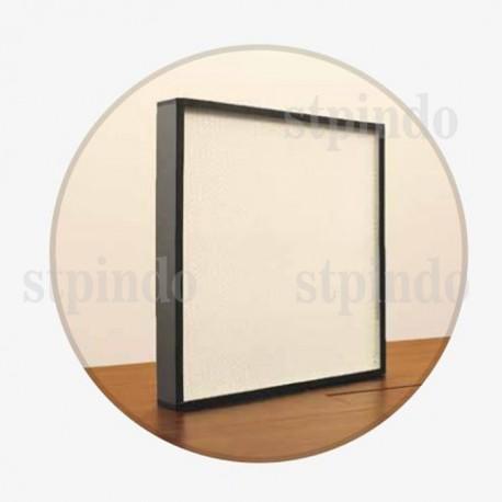 IAF HBMP Series High Efficiency Box Filter