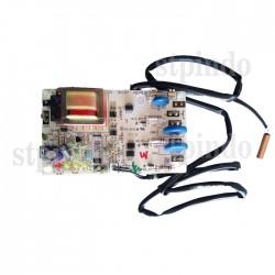 Modul PCB Control AC McQuay