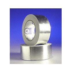 First Duct_Aluminium Tape
