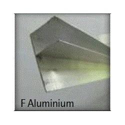 First Duct _ F Type Aluminium Flange