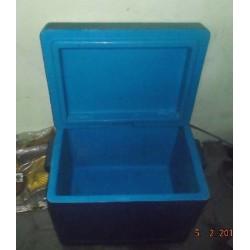 Box Ikan / Box Es Fiberglass