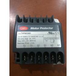 Motor Protector Carel