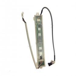 LED CE-KFR120Q