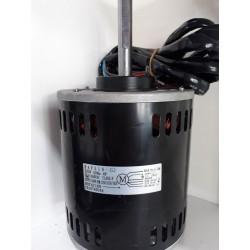 Fan Motor Indoor HAF510