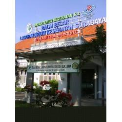 BBLK Surabaya