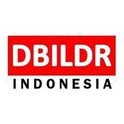 PT DBILDR Indonesia