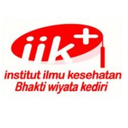 IIK Bhakti Wiyata Kediri