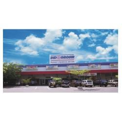 Indogrosir Surabaya