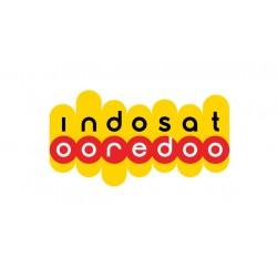 Indosat Ooredoo Surabaya