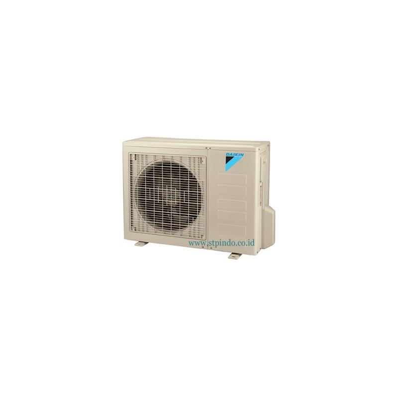 Daikin Cassette Air Conditioner Ac Type Fcrn