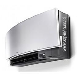 FTKJ Series (Desain Eropa)
