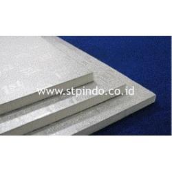 PIR Panel Preinsulated Alumunium panel 20 x 1200 x 4000 MM